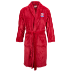 Mars Adult Dressing Gown