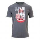 Matthews Subbuteo T-Shirt