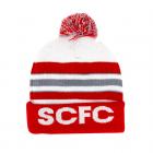 Merchant SCFC Bobble Hat