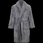 Mercury Dressing Gown