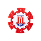Poker Chip Marker