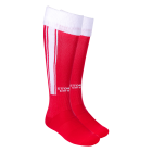 2020/21 Adult Home Sock RED SHOE SIZE 8-11