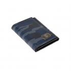 Sutcliffe Camo Wallet