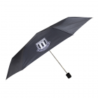 Telescopic Umbrella BLACK N/A