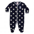 Tyler Star Sleepsuit