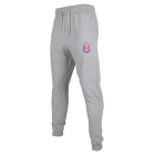 Wilson Slim Fit Jog Pant
