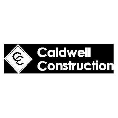 Caudwell