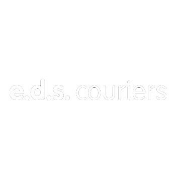 EDS Couriers